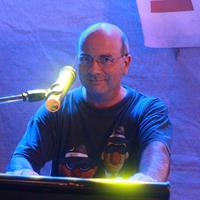 Jörg Ahlers