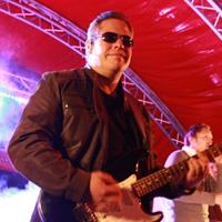 Jörg Bakker