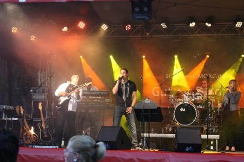 02.06.2011 - Matjestage Emden