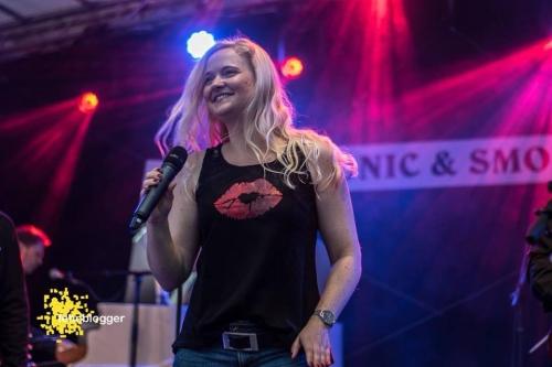 02.06.2018 - Stadtfest Papenburg
