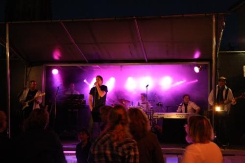 04.06.2011 - Stadtfest Elsfleth