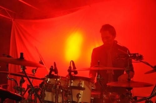 17.06.2011 - Stadtfest Brake