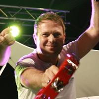 Andreas Lüken