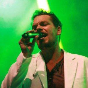 Nils Jungeblut